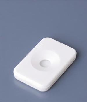 Lateral-Flow-Cassette-LFC0001