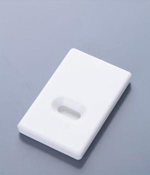Lateral-Flow-Cassette-LFC0003