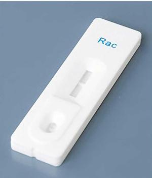 Lateral-Flow-Cassette-LFC0035