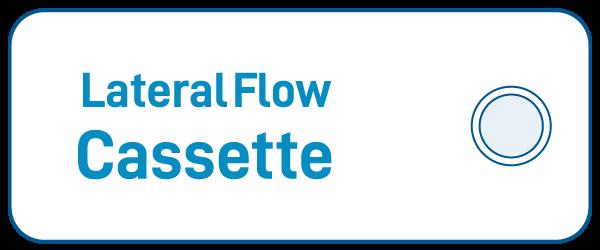 lateralflowcassette-logo