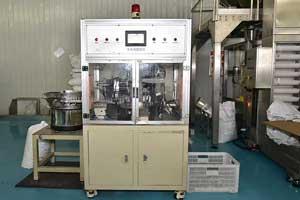 test-kit-assembly-machine