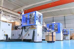 test-kit-automated-assembly-machine